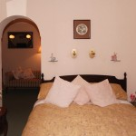 B&B Double Room 1