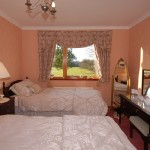 B&B Double Room 2
