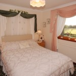 B&B Double Room 3