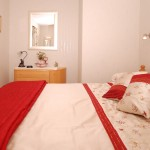 holiday-cottage-double-bedroom