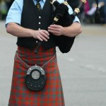 angus maccoll world champion piper from benderloch